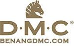 Jual Benang Sulam DMC Original – BenangDMC.com